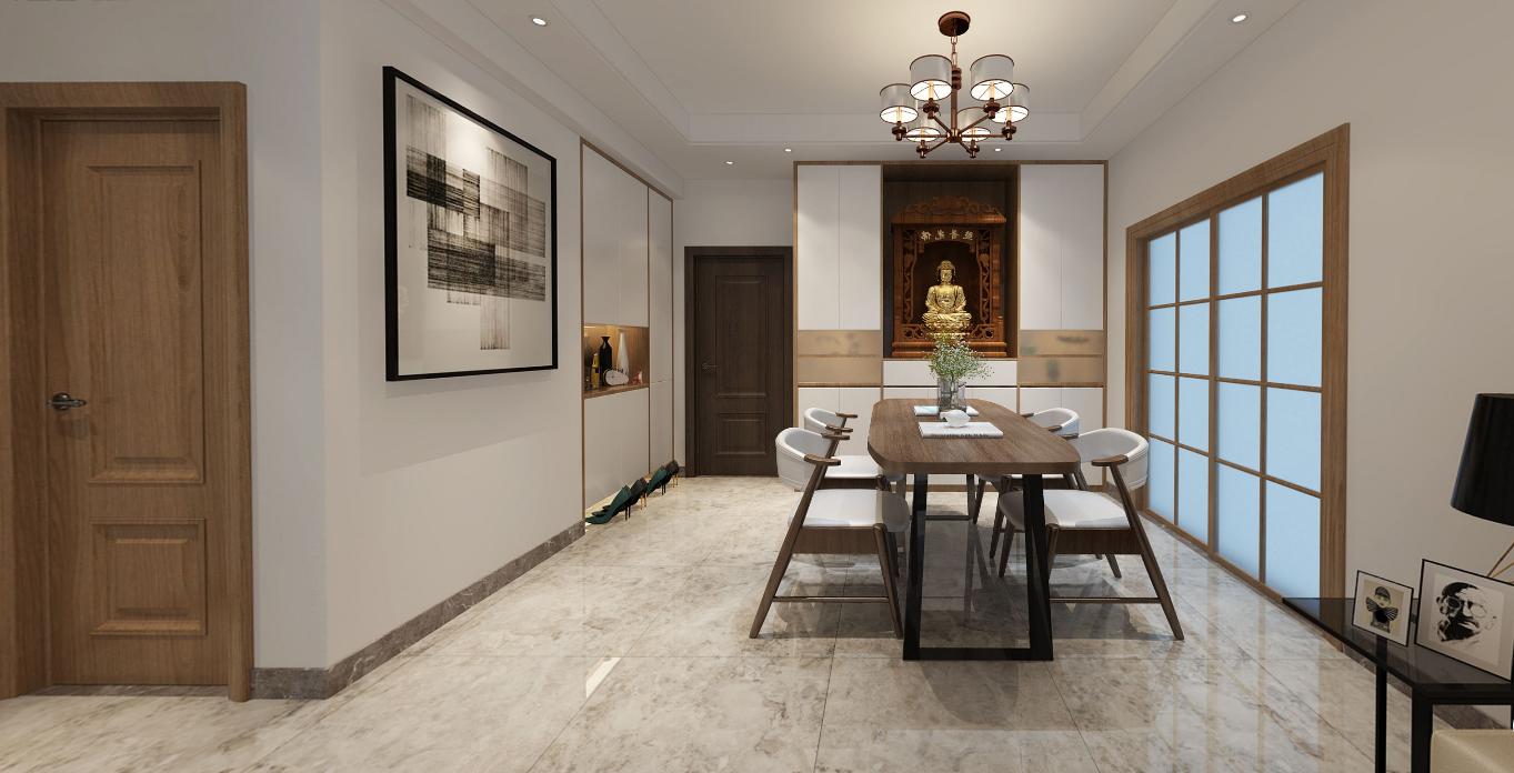 家庭室内装修设计方面要关注哪些要素